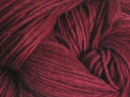 Malabrigo Pagoda Merino Worsted Yarn (4 - Medium)