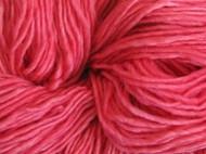 Malabrigo Molly Merino Worsted Yarn (4 - Medium)