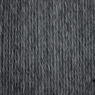 Patons Dark Grey Mix Classic Wool Worsted Yarn (4 - Medium)