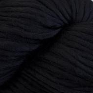 Cascade Black Magnum Yarn (6 - Super Bulky)