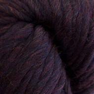 Cascade Galaxy Magnum Yarn (6 - Super Bulky)
