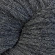 Cascade Charcoal Magnum Yarn (6 - Super Bulky)