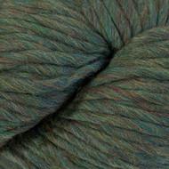 Cascade Moss Magnum Yarn (6 - Super Bulky)