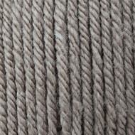 Patons Toasty Grey Canadiana Yarn (4 - Medium)