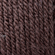 Patons Timber Canadiana Yarn (4 - Medium)