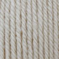 Patons Oatmeal Canadiana Yarn (4 - Medium)
