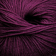 Cascade Midnight Heather 220 Superwash Yarn (4 - Medium)