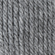 Patons Medium Grey Mix Canadiana Yarn (4 - Medium)