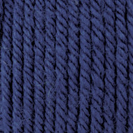 Patons Navy Canadiana Yarn (4 - Medium)