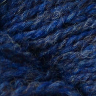 Briggs & Little Blue Heather Heritage Yarn (4 - Medium)