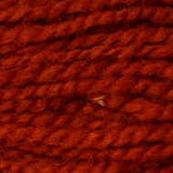 Briggs & Little Rust Heritage Yarn (4 - Medium)