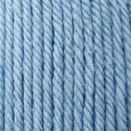 Patons Cherished Blue Canadiana Yarn (4 - Medium)