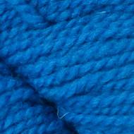 Briggs & Little Peacock Heritage Yarn (4 - Medium)