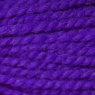 Briggs & Little Violet Heritage Yarn (4 - Medium)