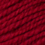 Briggs & Little Light Maroon Heritage Yarn (4 - Medium)