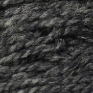 Briggs & Little Oxford Tuffy Yarn (4 - Medium)