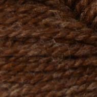 Briggs & Little Cocoa Tuffy Yarn (4 - Medium)