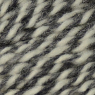 Briggs & Little Granite Tuffy Yarn (4 - Medium)