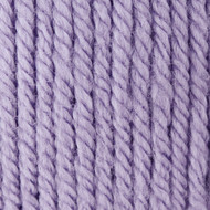 Patons Cherished Lavender Canadiana Yarn (4 - Medium)