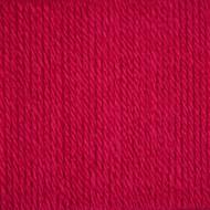 Patons Raspberry Canadiana Yarn (4 - Medium)