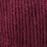 Patons Burgundy Canadiana Yarn (4 - Medium)
