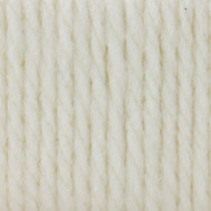 Bernat Natural Softee Chunky Yarn (6 - Super Bulky)