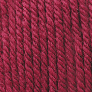 Patons Crantini Canadiana Yarn (4 - Medium)