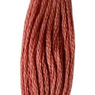 DMC 223 - DMC Embroidery Floss (Thread)