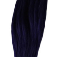 DMC 823 - DMC Embroidery Floss (Thread)