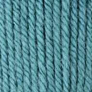 Patons Medium Teal Canadiana Yarn (4 - Medium)