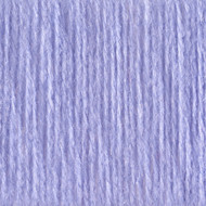 Bernat Lilac Baby Sport Yarn (3 - Light)