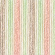 Bernat Citrus Sorbet Ombre Baby Sport Yarn (3 - Light)