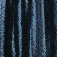 Patons Grey Variegated Canadiana Yarn (4 - Medium)