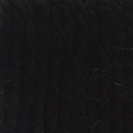 Bernat Black Mega Bulky (7 - Jumbo)