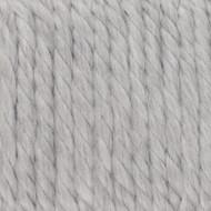 Bernat Ligth Grey Heather Mega Bulky (7 - Jumbo)