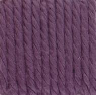 Bernat Purple Mega Bulky (7 - Jumbo)
