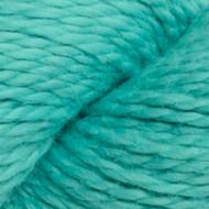 Blue Sky Fibers (Aka Blue Sky Alpaca) Caribbean