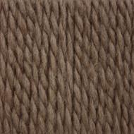 Patons Taupe Shetland Chunky Yarn (5 - Bulky)
