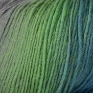 Crystal Palace Bodega Bay Mini Mochi Yarn (1 - Super Fine)