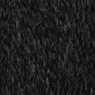 Patons Charcoal Shetland Chunky Yarn (5 - Bulky)