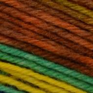Opal The Neighbours Hundertwasser Ii Sock Yarn (1 - Super Fine)