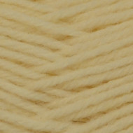 Opal Natural Solid Sock Yarn (1 - Super Fine)