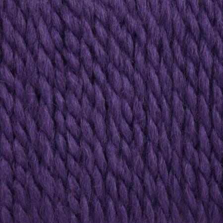 Patons Lilac Lace Shetland Chunky Yarn (5 - Bulky)