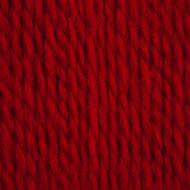 Patons Red Robin Shetland Chunky Yarn (5 - Bulky)