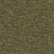 Lion Brand Joshua Tree Heartland Yarn (4 - Medium)