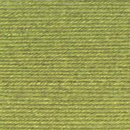Lion Brand Everglades Heartland Yarn (4 - Medium)