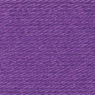 Lion Brand Minneapolis Purple Hometown Usa Yarn (6 - Super Bulky)