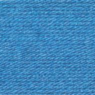 Lion Brand Charlotte Blue Hometown Usa Yarn (6 - Super Bulky)