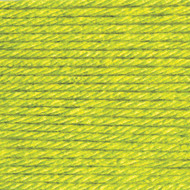 Lion Brand Monterey Lime Hometown Usa Yarn (6 - Super Bulky)