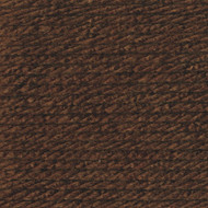 Lion Brand Billings Chocolate Hometown Usa Yarn (6 - Super Bulky)